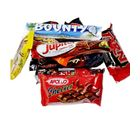 Premium Quality Assorted Chocolate Gift (3)