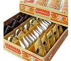 Bikanervala Assorted Mithai Box (850 gm)