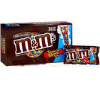 M&M Candies Gift Box (1200 gm)