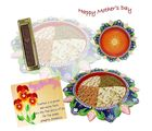 Mother' S Day Special Dry Fruit Hamper
