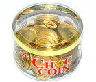Choco Coin Chocolates (210 gm)