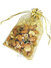 Mix Dry Fruit Potali (100 Gm)