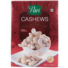 Pari Cashews Roasted & Salted W 320-250 gms
