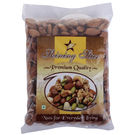 Shining Star Almonds-250 gms
