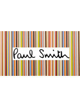 Paul Smith Luxury Gift Voucher, 5000