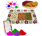 Holi Dry Fruits Combo