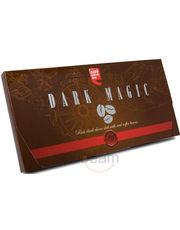 Dark Magic Chocolate - Pack of 2