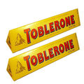 Toblerone Chocolates Bars