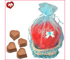 Valentine Basket of Love
