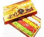 Ghasitarams Sugarfree Assorted Katlis Box