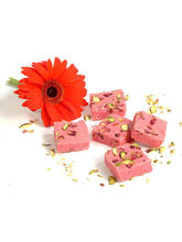 Sugarfree Rose Barfi (1000 gm)
