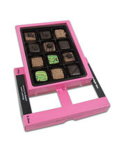 Chocholik Belgium Chocolate Gifts - Classic Collection of Chocolate Pralines