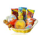 Kids' Choco Full Basket, 500 gm
