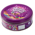 Nestle Quality Street Assorted Chocolates 480g