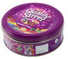 Nestle Quality Street Assorted Chocolates 480g (480 gm)