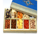Ghasitaram Gifts Sweets Exotic Hamper