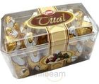 Solen Chocolates (600 gm)