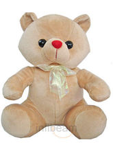 12inch Cute Teddy