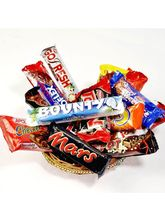Premium Quality Assorted Chocolate Gift (2)