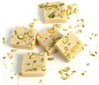 Sugarfree Mawa Barfi (1000 gm)