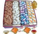 Dry Fruit Surperise Dry Fruits Hamper