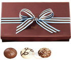 Assorted Chocolate Box (175 gm)