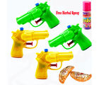 Set of 4 Water Guns