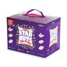 Starnuts SNGB-4Side Window Box