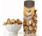 Milk Chocolate Caramel Gems Bag (20 pc.) (5.75 Oz)
