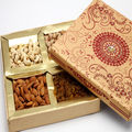 Assorted Dryfruit Box