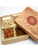 Assorted Dryfruit Box (400 gm)