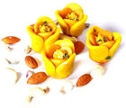Sweets Sugarfree Mango Flowers (1000 gms)