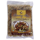 Shining Star Raisins-250 gms