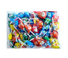 Cartoon Lollypop For Your Valentine