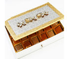 Designer Chocolate Box