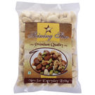 Shining Star Cashew Nuts -250 gms