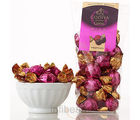 Milk Chocolate Truffle Gems Bag (20 pc.) (7.0 Oz)