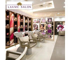 Lakme Salon Gift Voucher