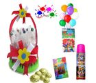 Holi Joyful Kids Hamper