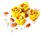 Sugarfree Mango Flowers, 250 gms