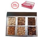 Magic of 6 Dryfruit Box Mother's Day Gift