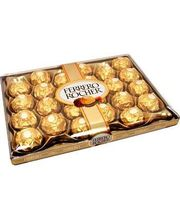 Ferrero Rocher - 300 gm (300 gm)
