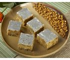 Butterscotch Barfi (800 gm)