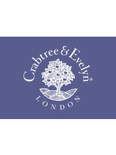 Crabtree And Evelyn Luxury Gift Voucher, 5000