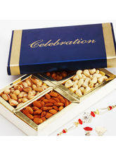 Celebration Dryfruit Box, 200