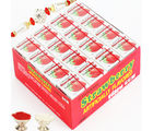 Strawberry Gums Hamper