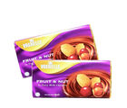 Vochelle Fruit N Nut Dairy Milk Chocolate