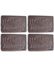 Happy Anniversary - Special Chocolates For The Special Day Chocolates (200 Gm)