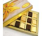 Sugarfree Assorted Chocolates (400 gm)