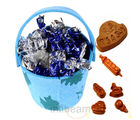 Blue Basket (500 gm)